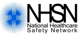 National Healthcare Safety Network (NHSN) - Oxford, MS