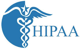 HIPAA Privacy Officer Boot Camp