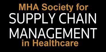 MHA Society for Supply Chain Management